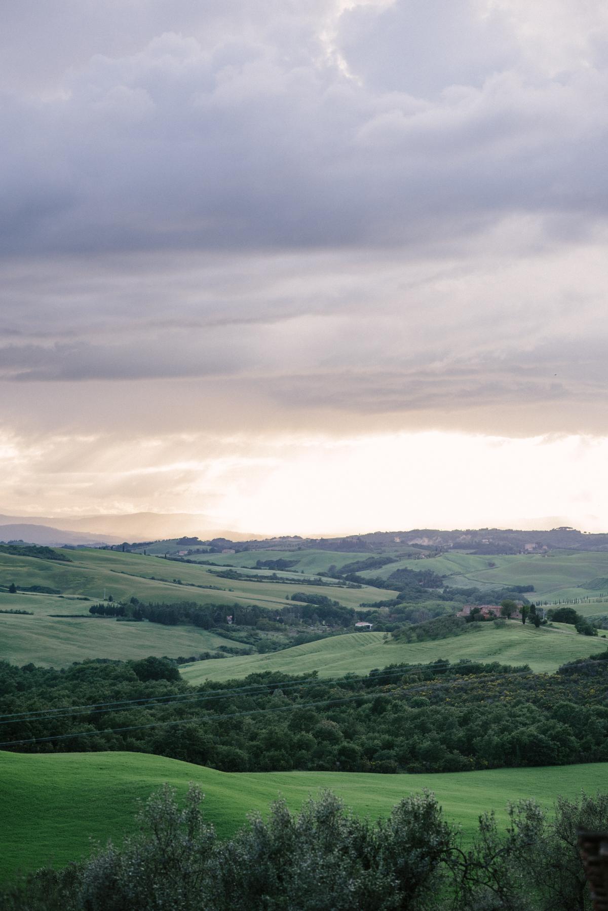 Eva Lin Photography Italy 2018 -123.jpg