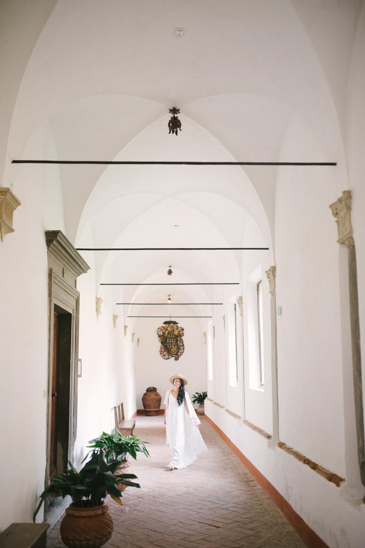 Eva Lin Photography Italy 2018 -134.jpg