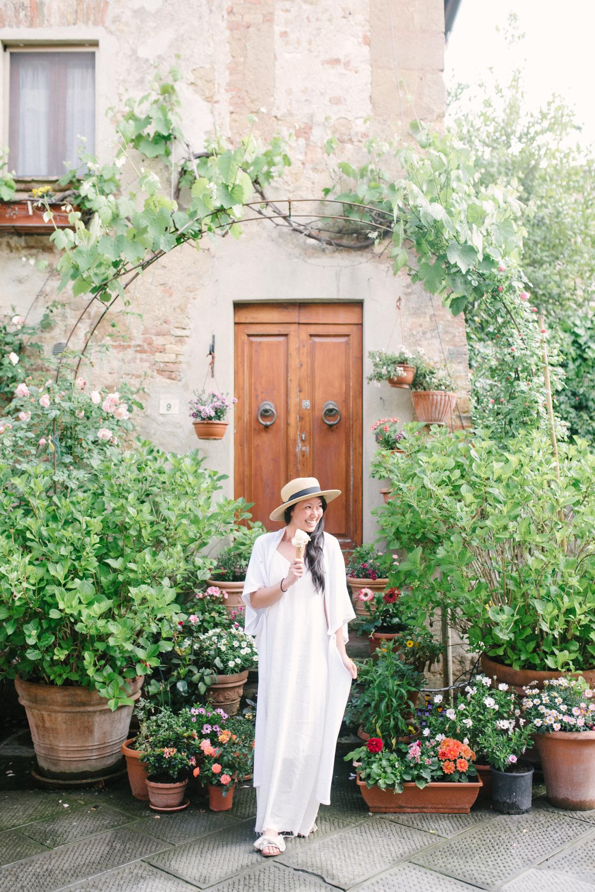 Eva Lin Photography Italy 2018 -153.jpg