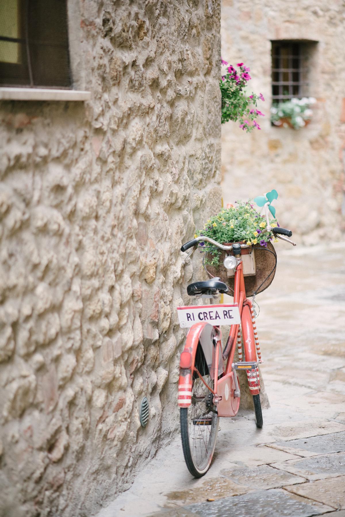 Eva Lin Photography Italy 2018 -159.jpg