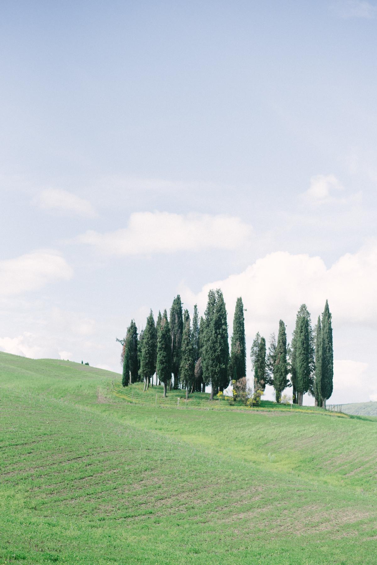 Eva Lin Photography Italy 2018 -165.jpg