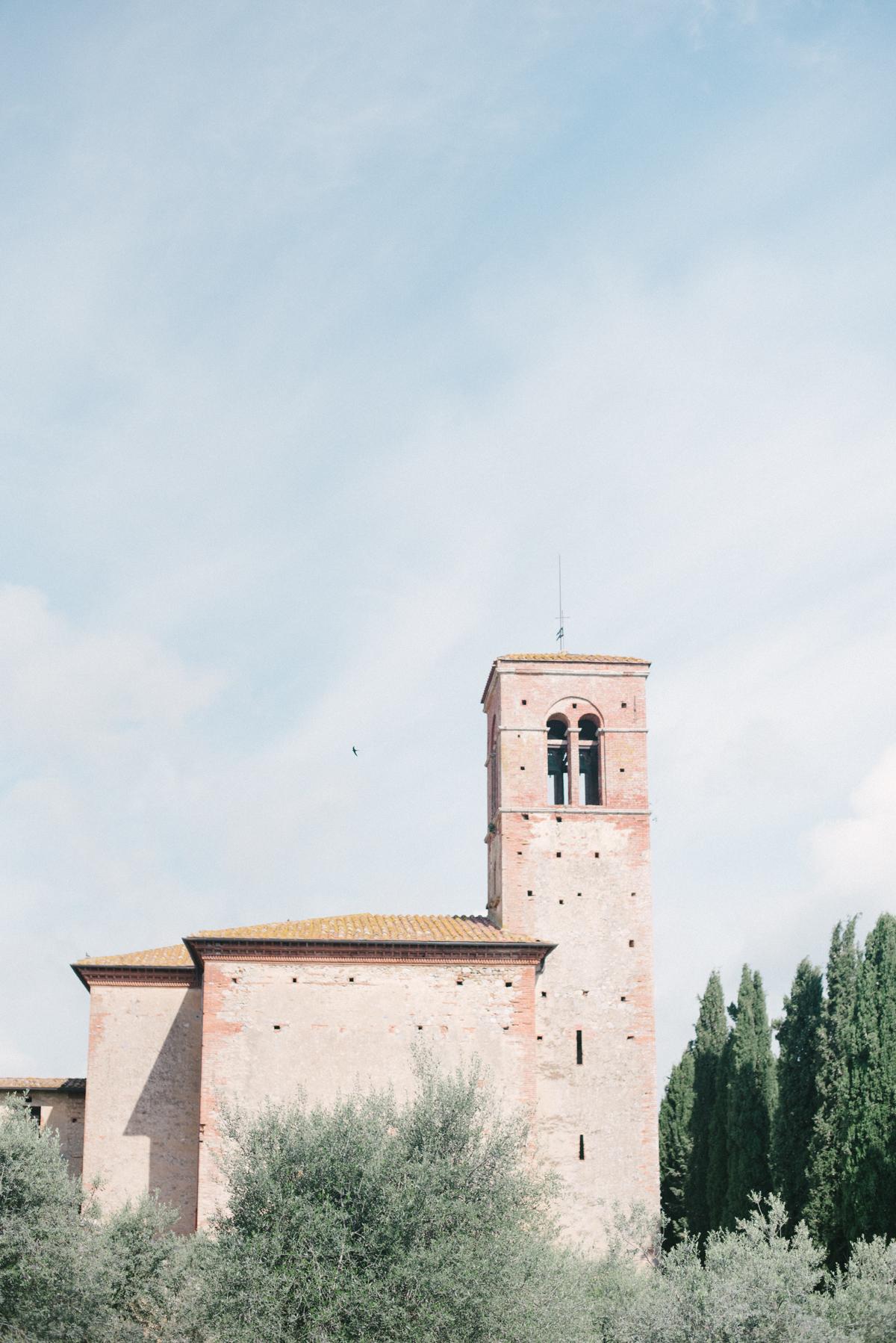 Eva Lin Photography Italy 2018 -168.jpg