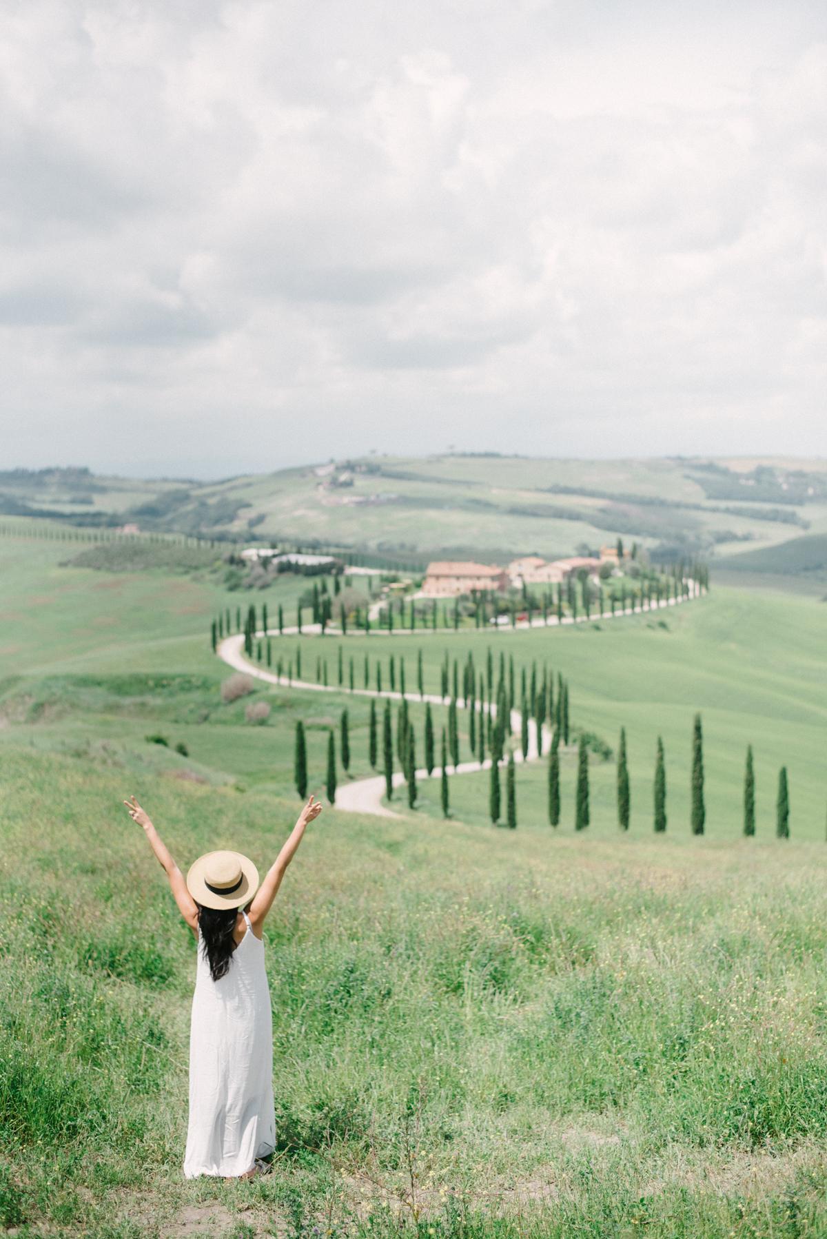 Eva Lin Photography Italy 2018 -174.jpg