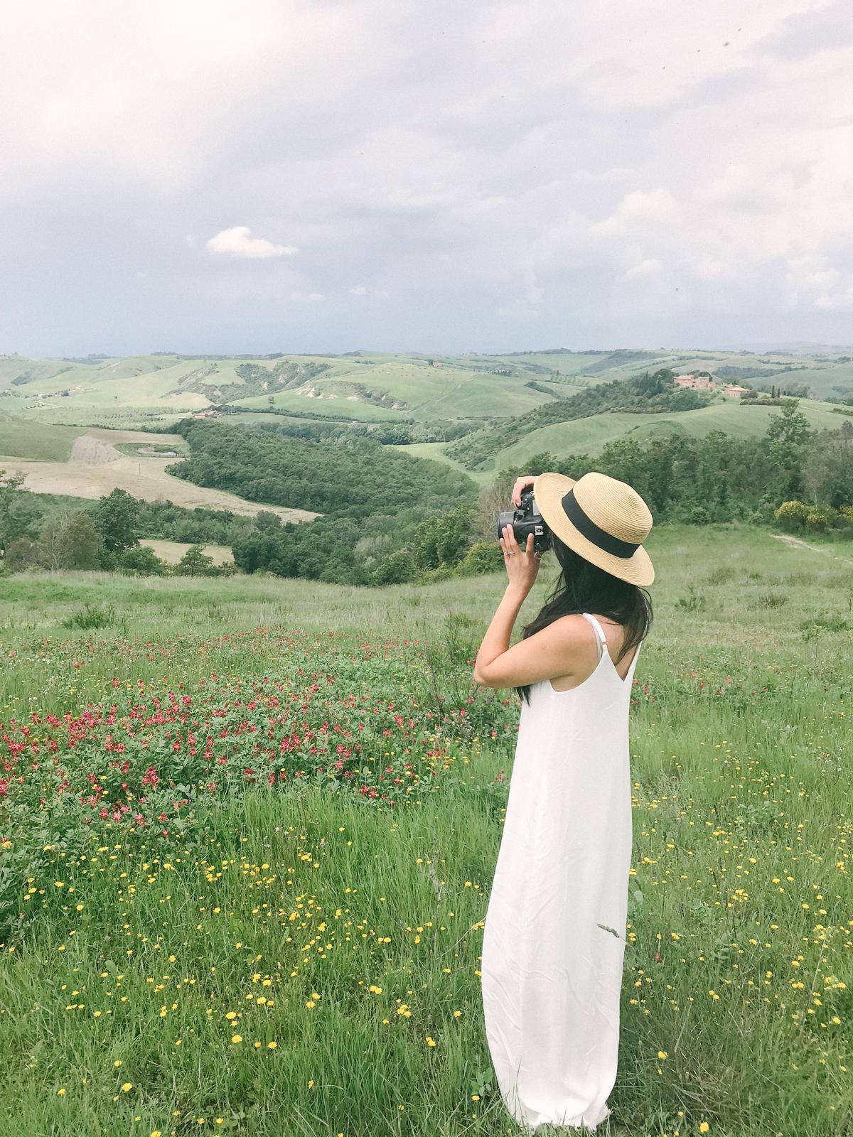 Eva Lin Photography Italy 2018 -175.jpg