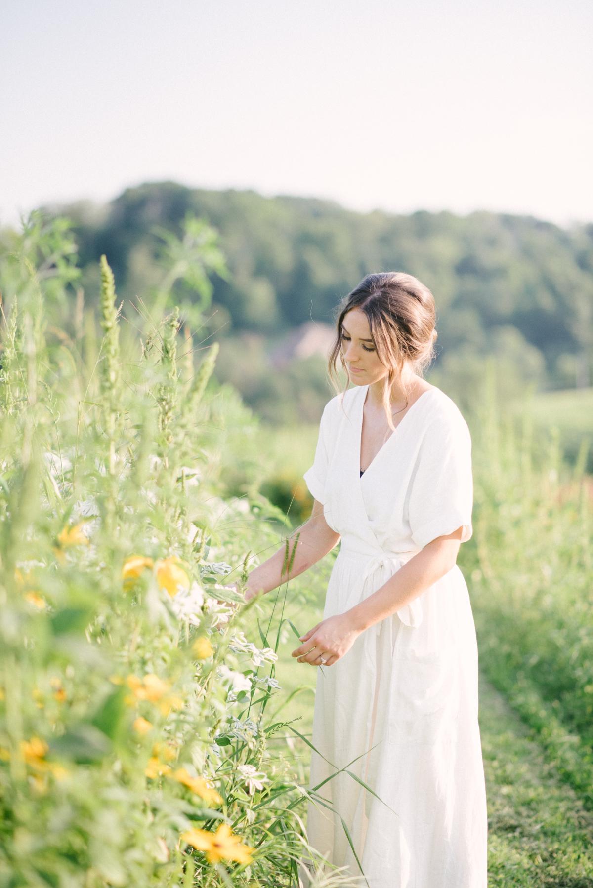 Eva Lin Photography 8.6.18-16.jpg