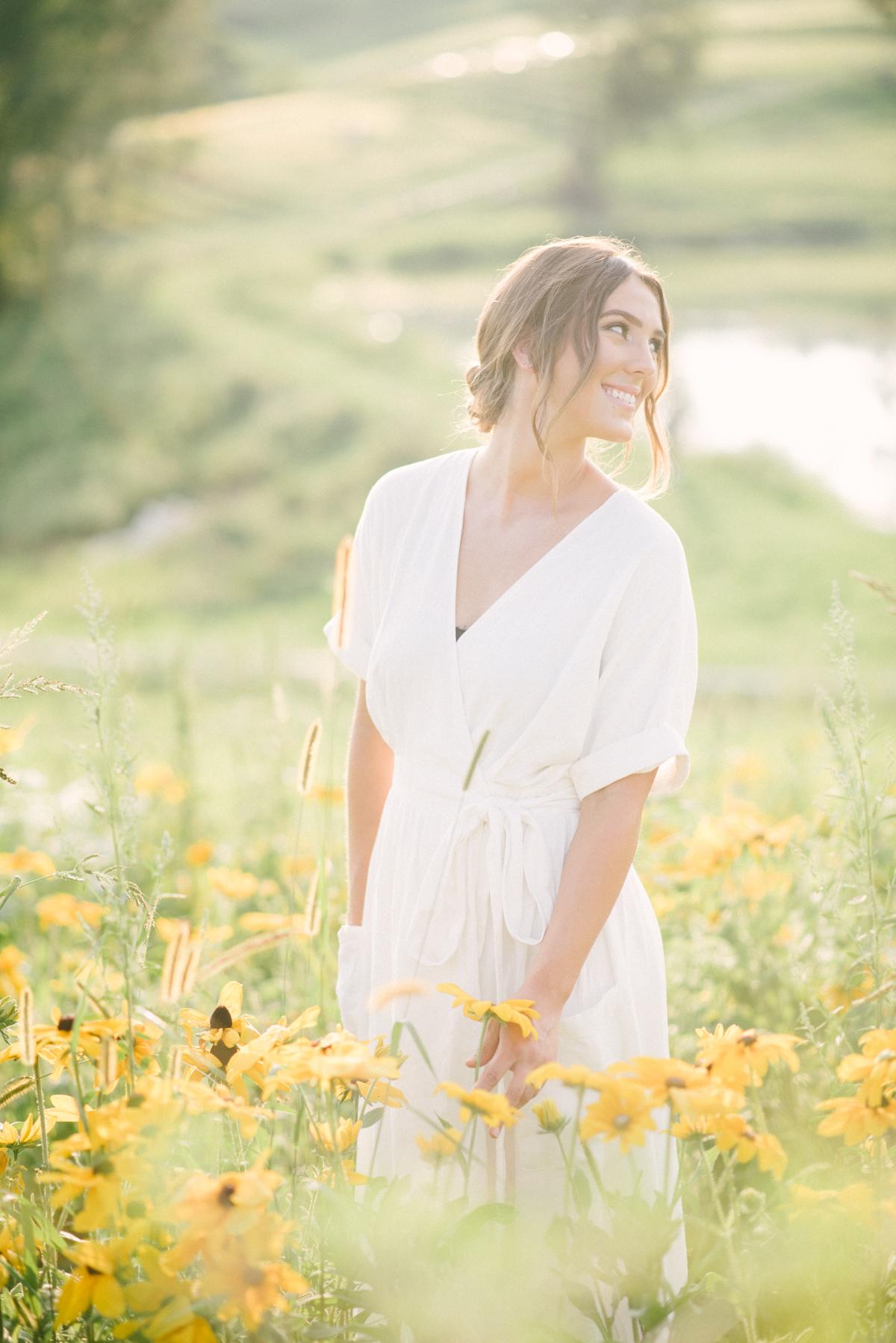 Eva Lin Photography 8.6.18-21.jpg
