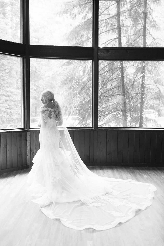 Eva Lin Photography 6.15.19-12.jpg
