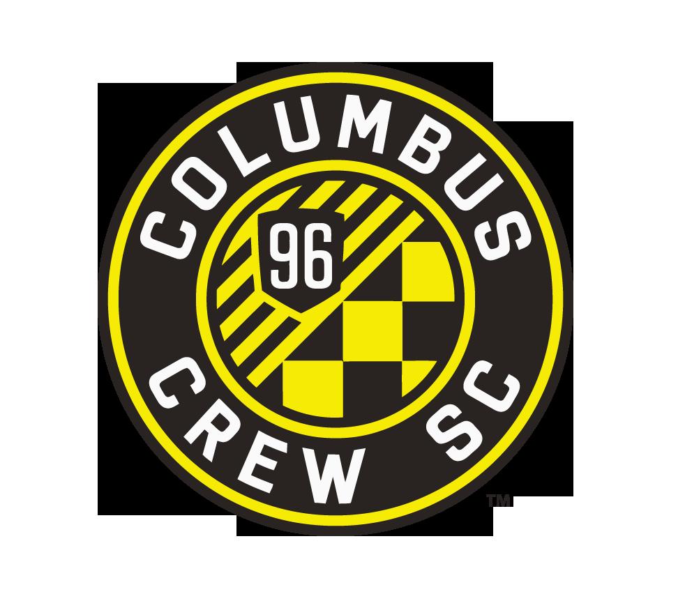 Columbus-Crew-SC-Logo - 2015 Website.png