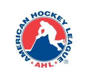 2000px-AmericanHockeyLeaguelogo_svg.jpg