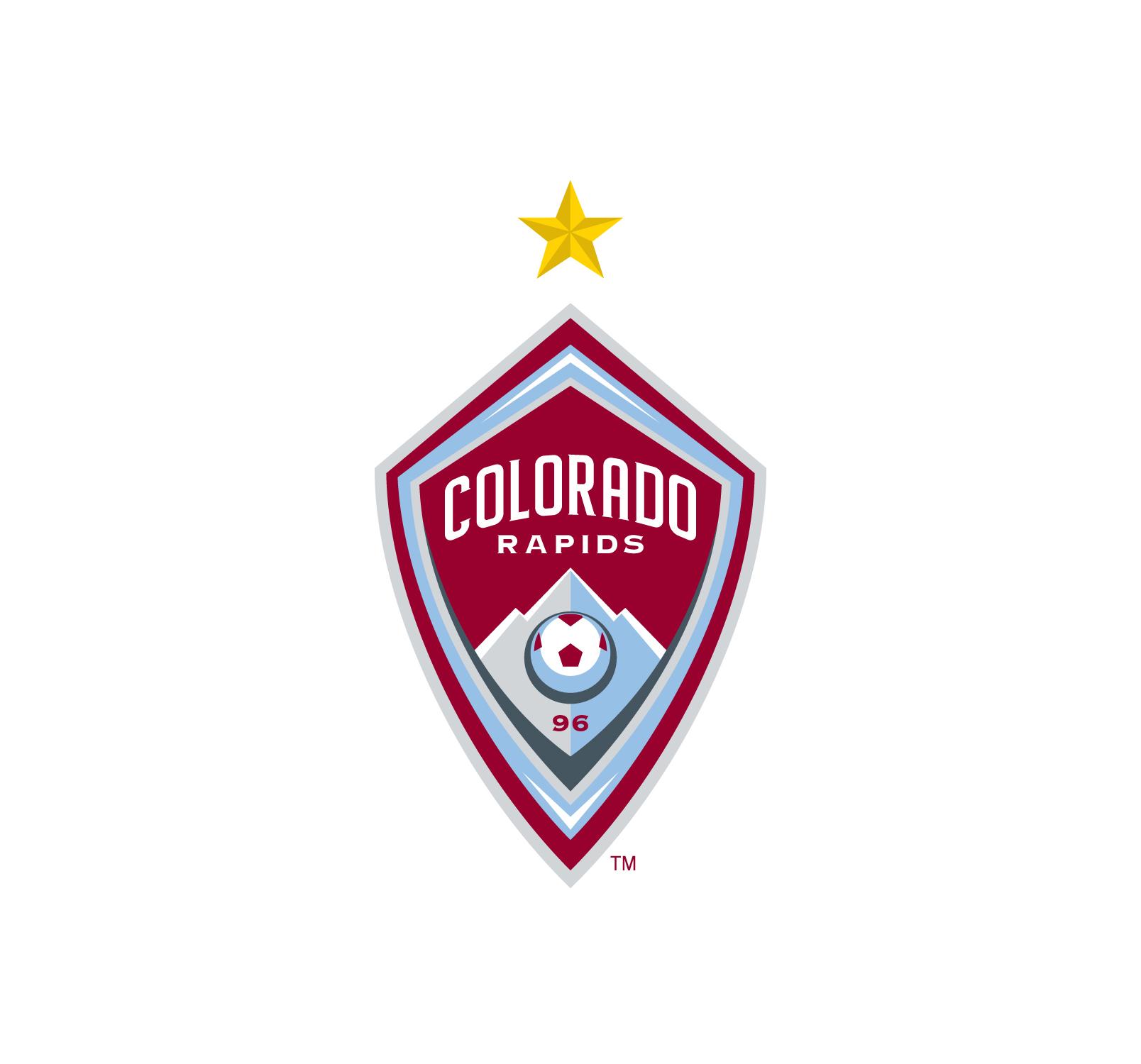 Rapids Logo - 2015 Website.jpg