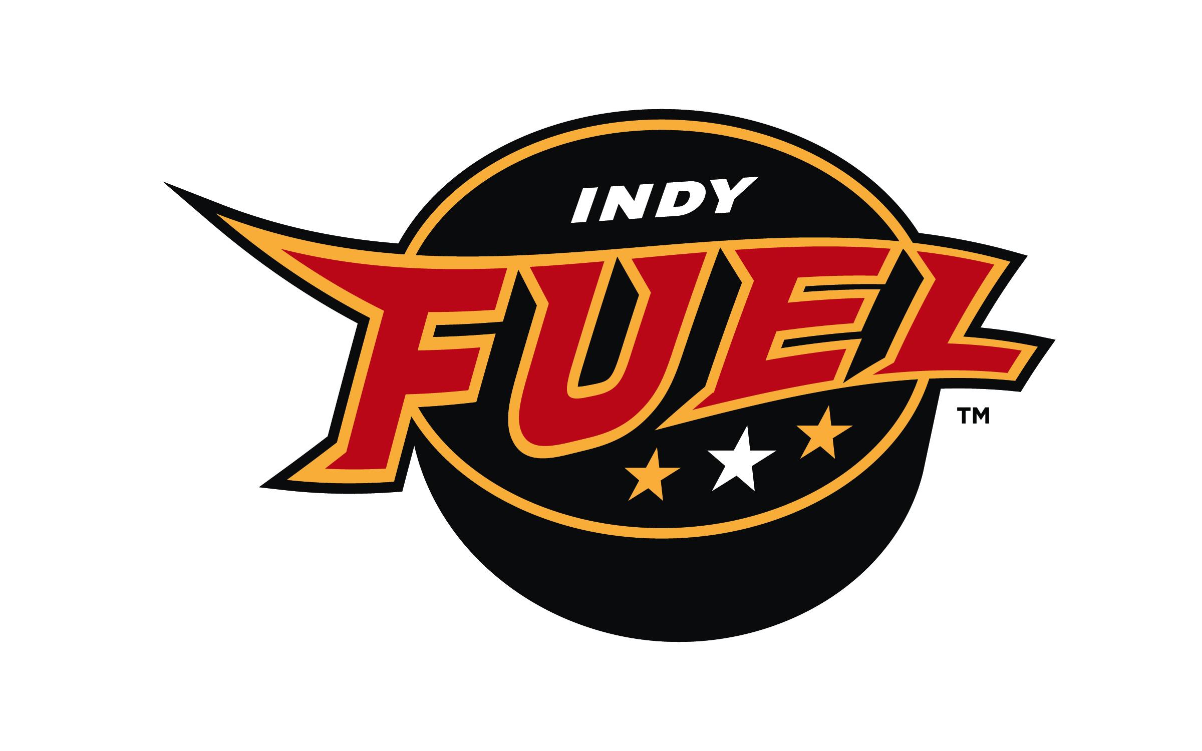 Fuel_Main - Website 2018.jpg