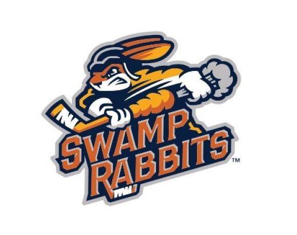 Swamp-Rabbits-Logo- 2015 Website.jpg