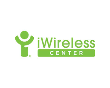 iwireless.jpg