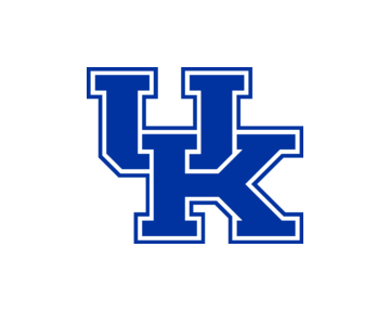 Kentucky_Wildcats_logo_2015.jpg