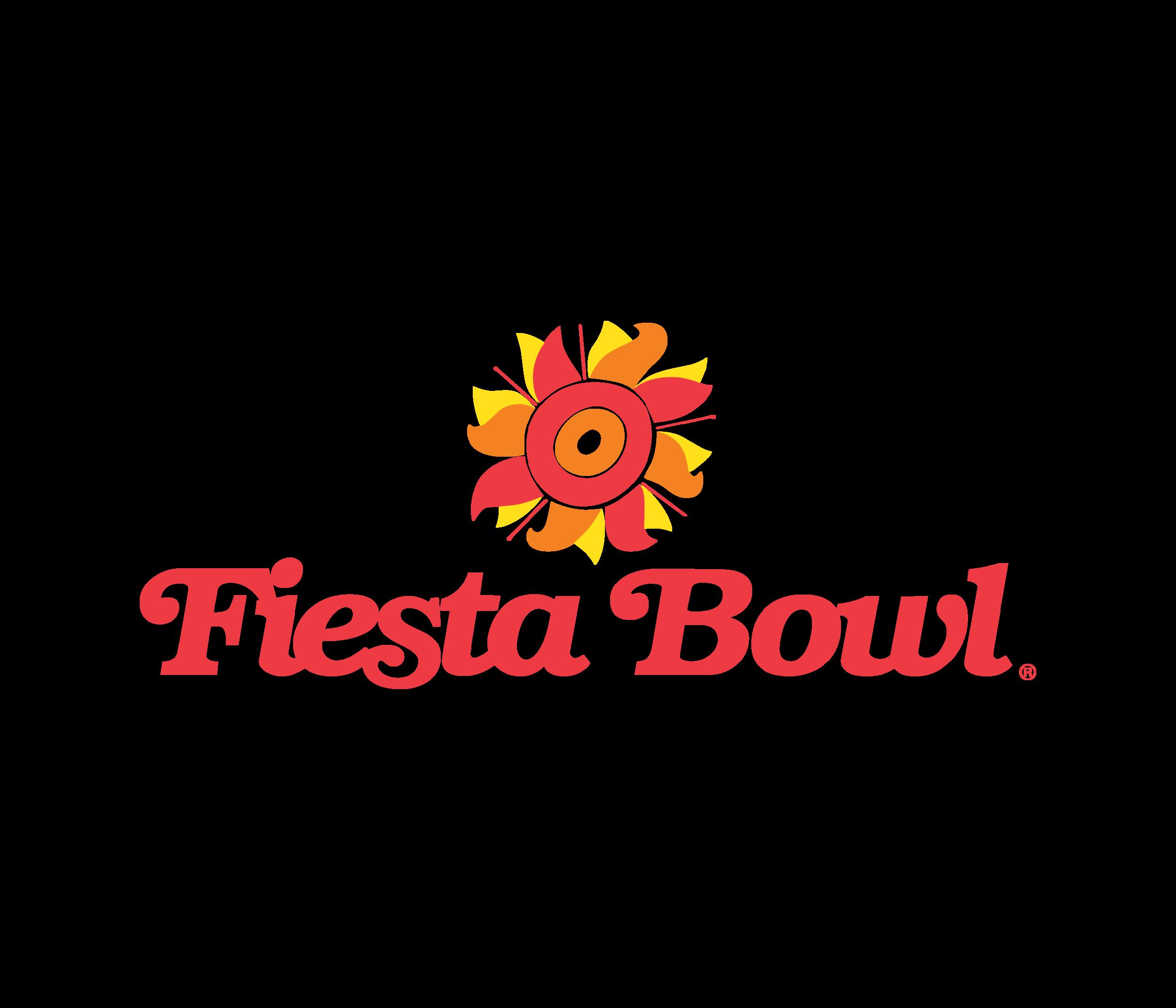 logo-fiesta-bowl-stacked-large.png
