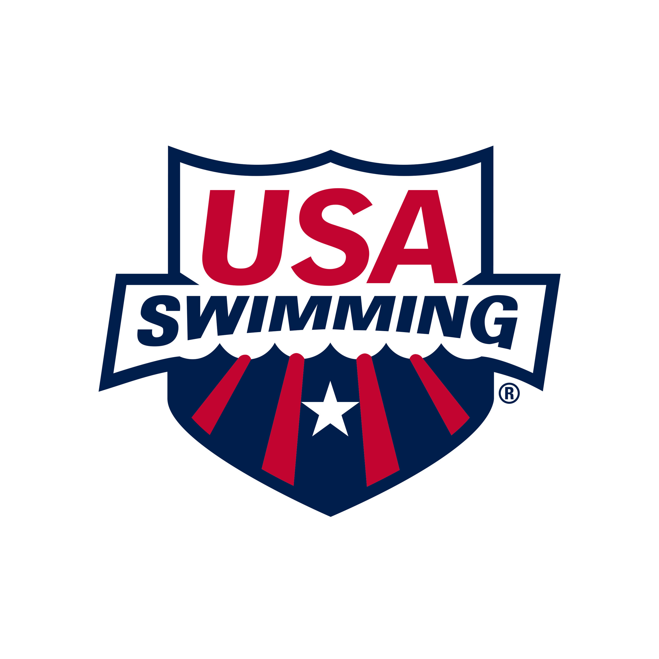 USA Swimming.jpg