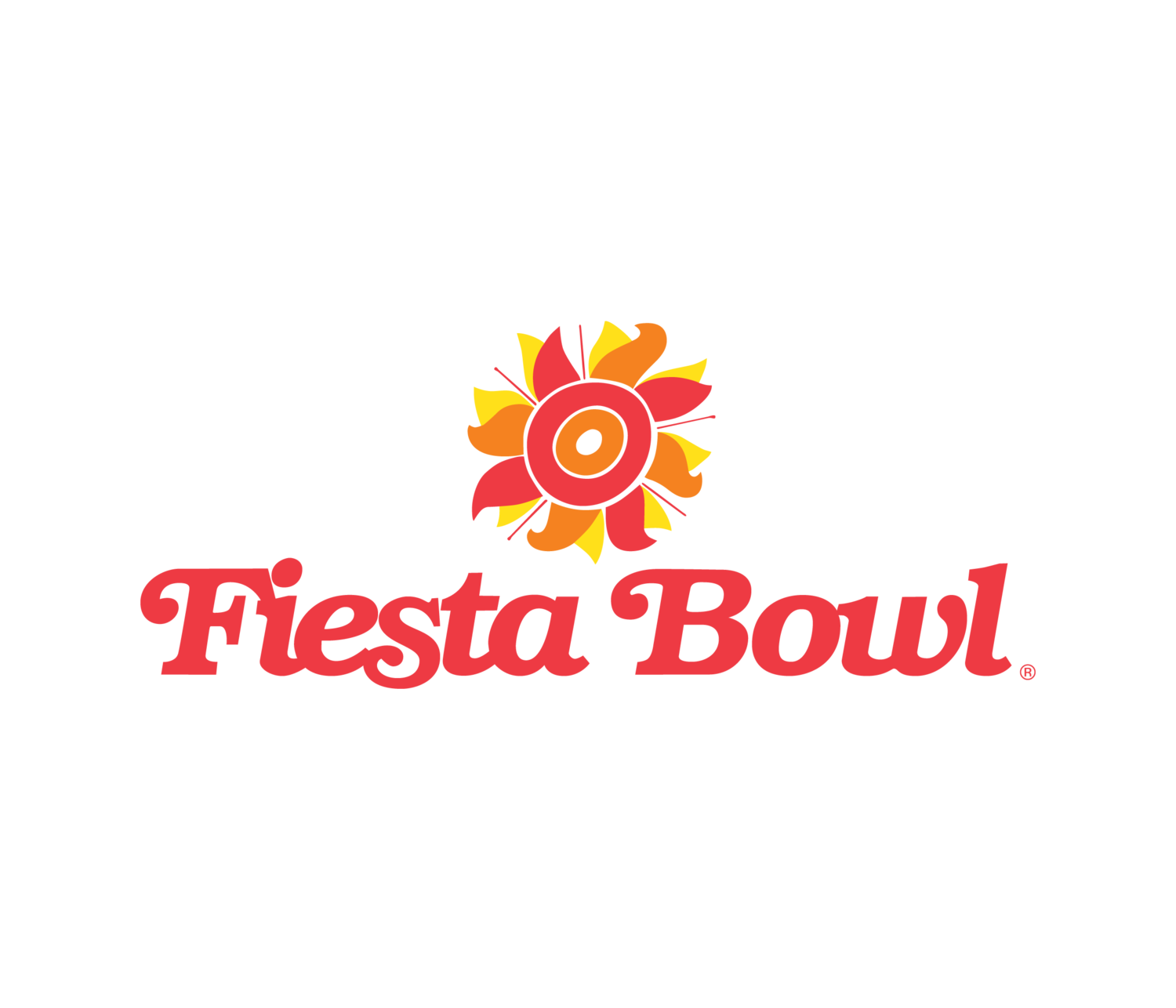 Fiesta Bowl Association Re-engages Impression Sports