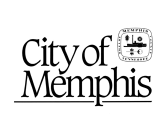 City of Memphis.png