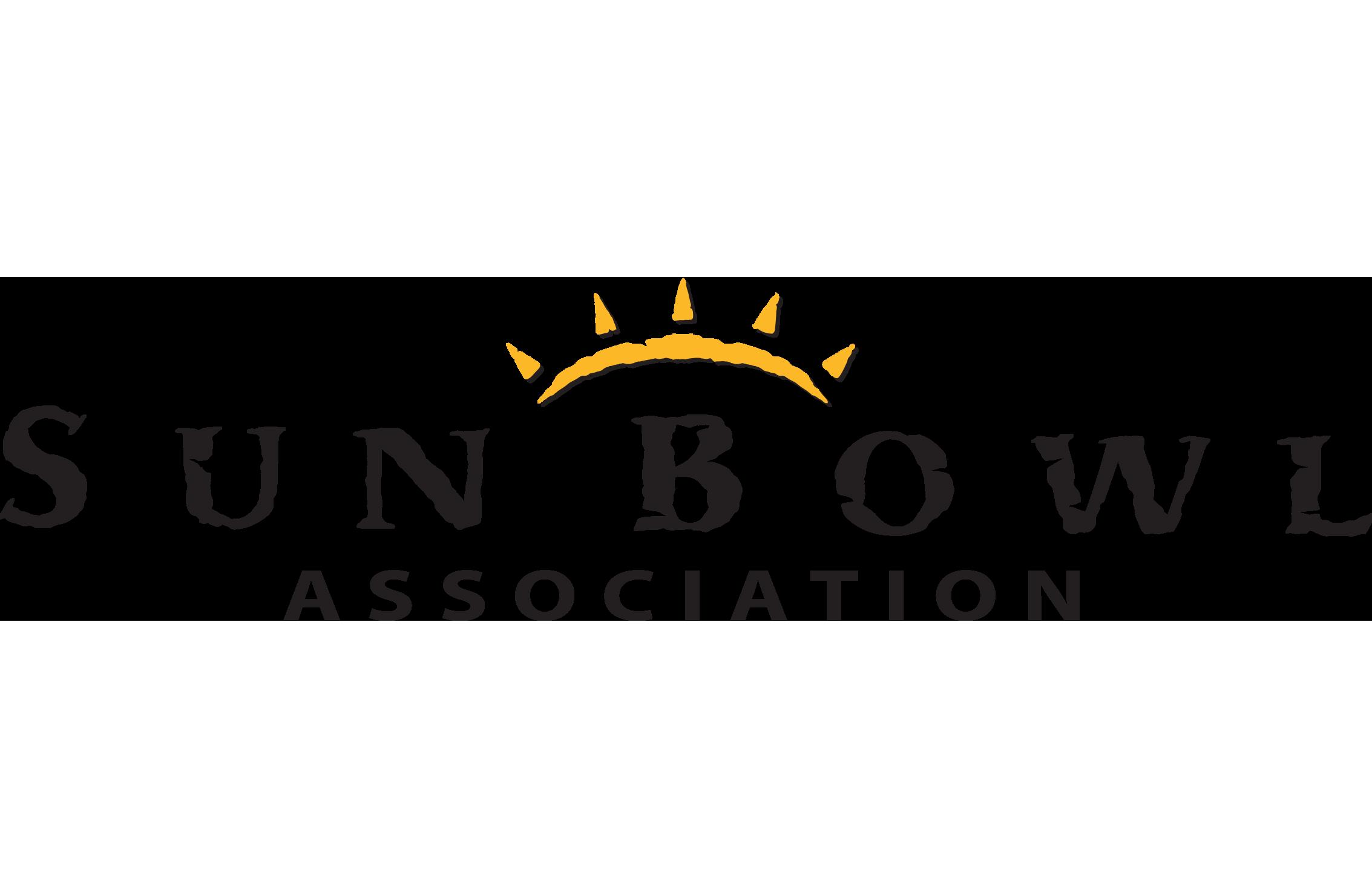 Sun bowl association logo.png