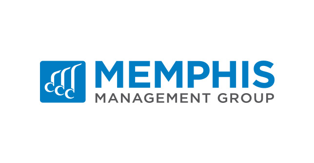 MMG_logo.jpg
