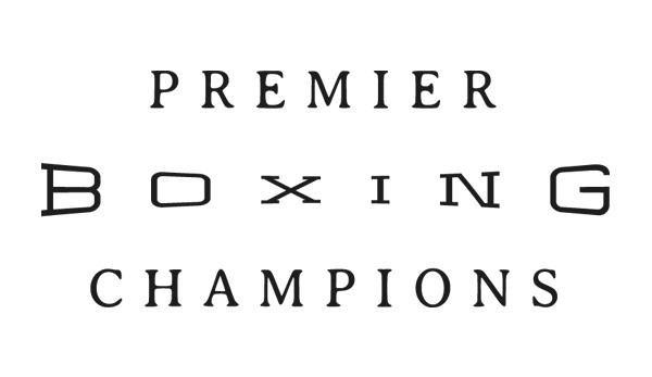 Premier-Boxing-Champions.jpg