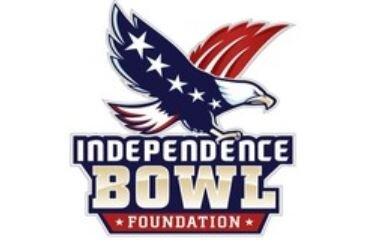 I-Bowl Foundation Logo.jpg