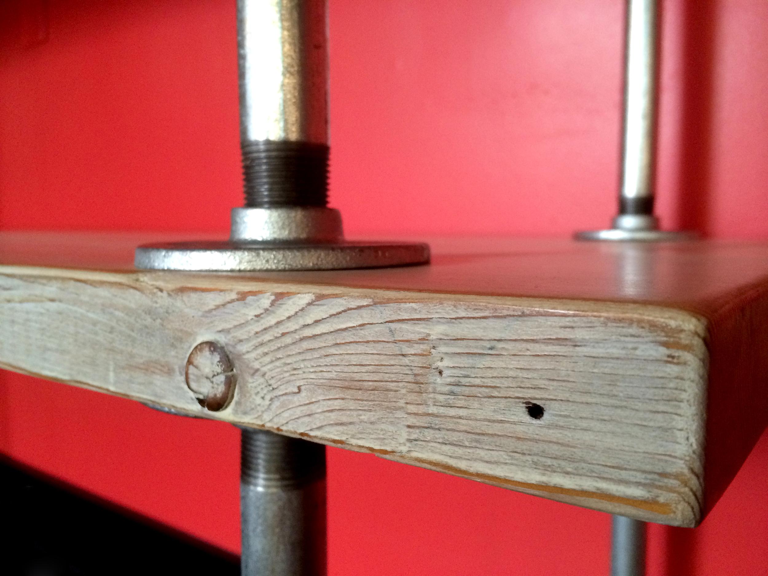 bones-and-all-tonic-bar-shelves_2.jpg