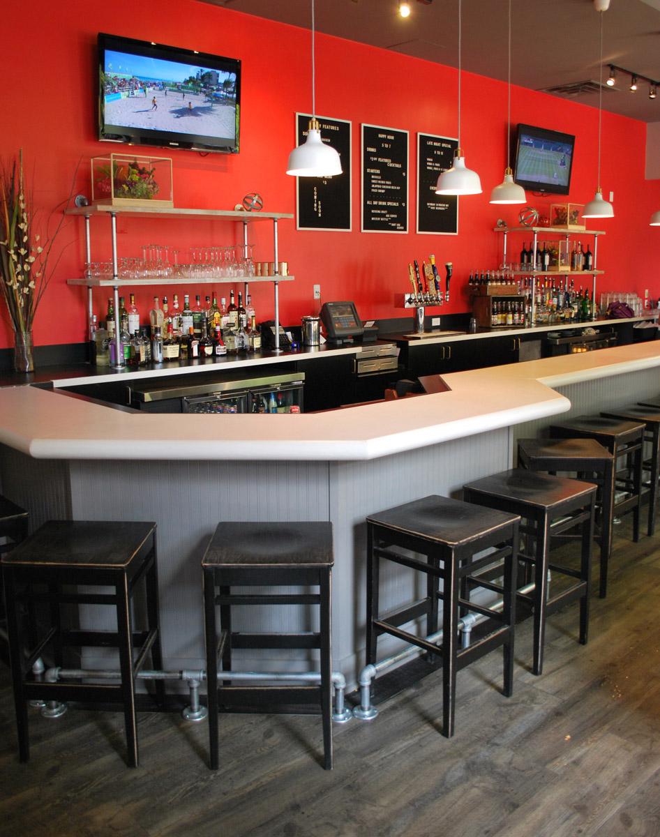 bones-and-all-tonic-pittsburgh-bar-shelves