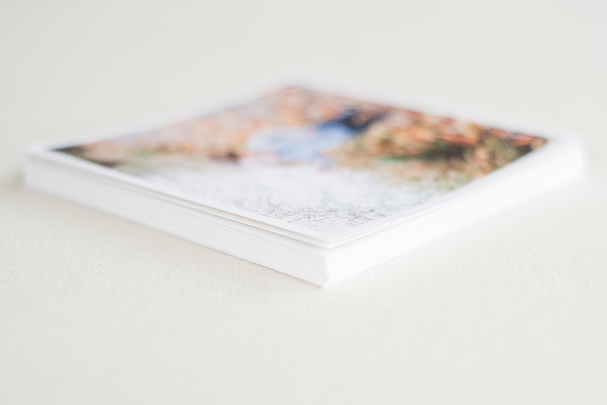 printpack-3.jpg
