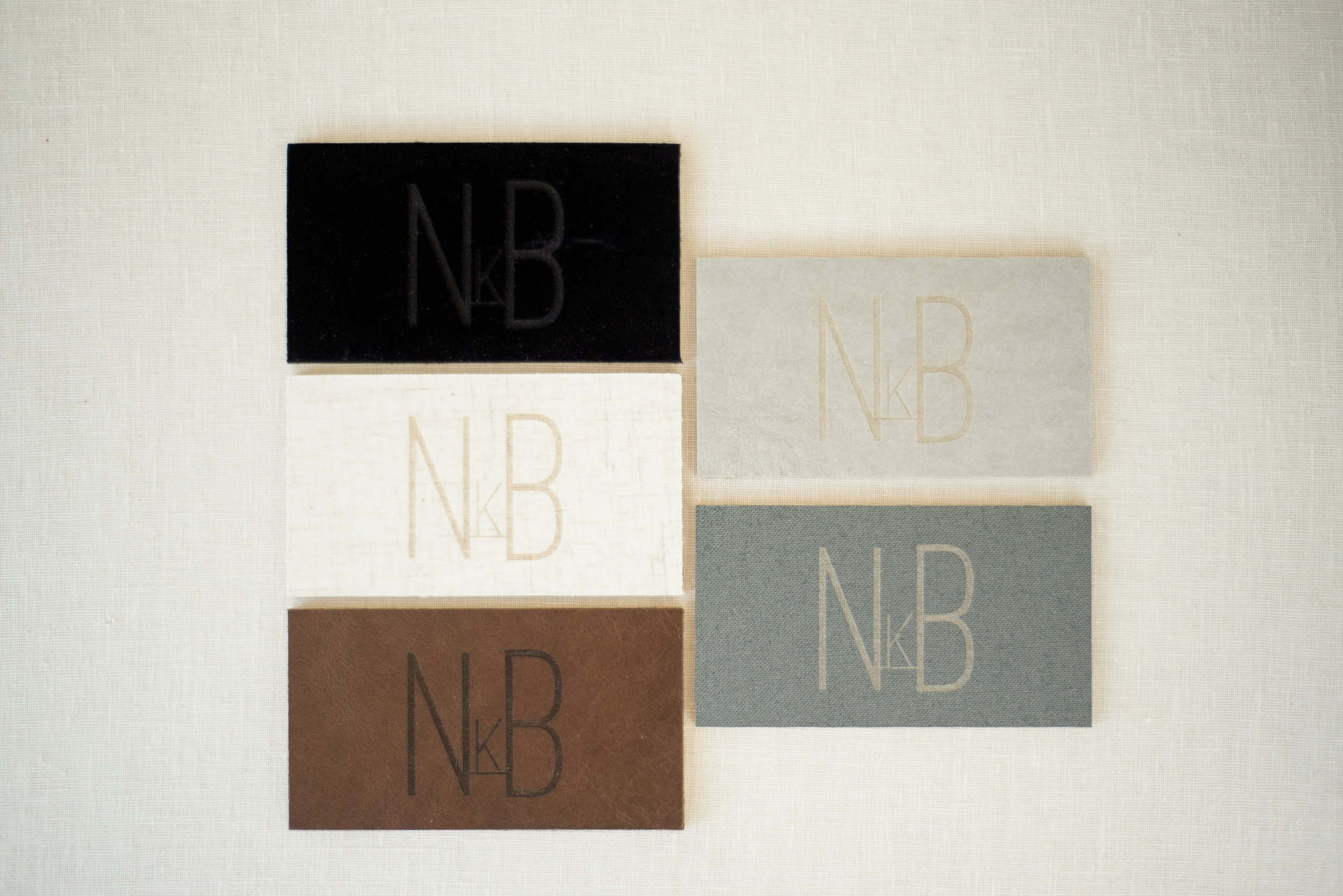albumsnkb-1.jpg