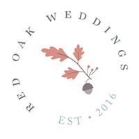 Red+Oak+Weddings+-+Inspiration+and+Community+for+the+Tri-State+Brides+of+New+York+New+Jersey+and+Pennsylvania.png