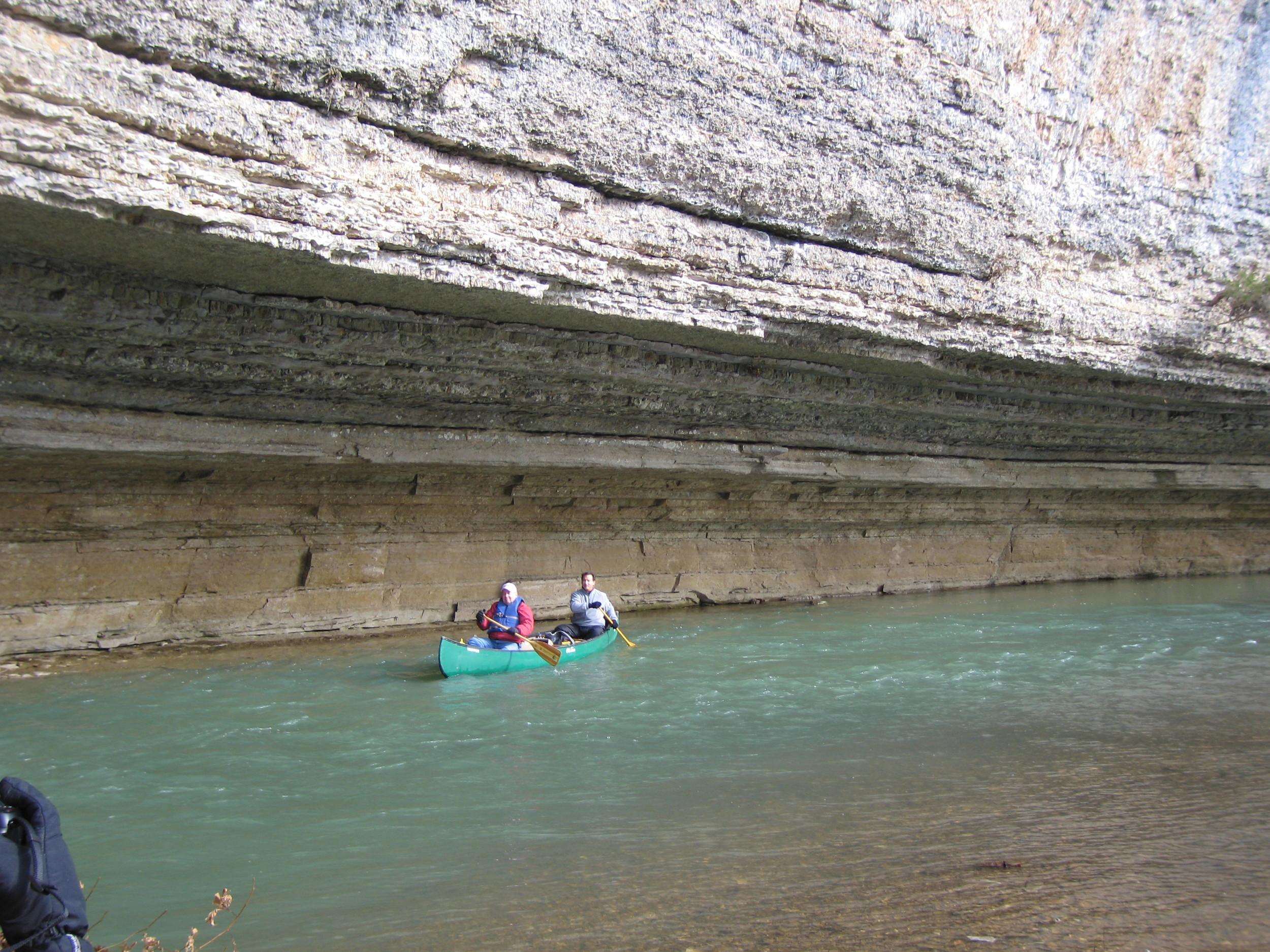 river 1 083.jpg