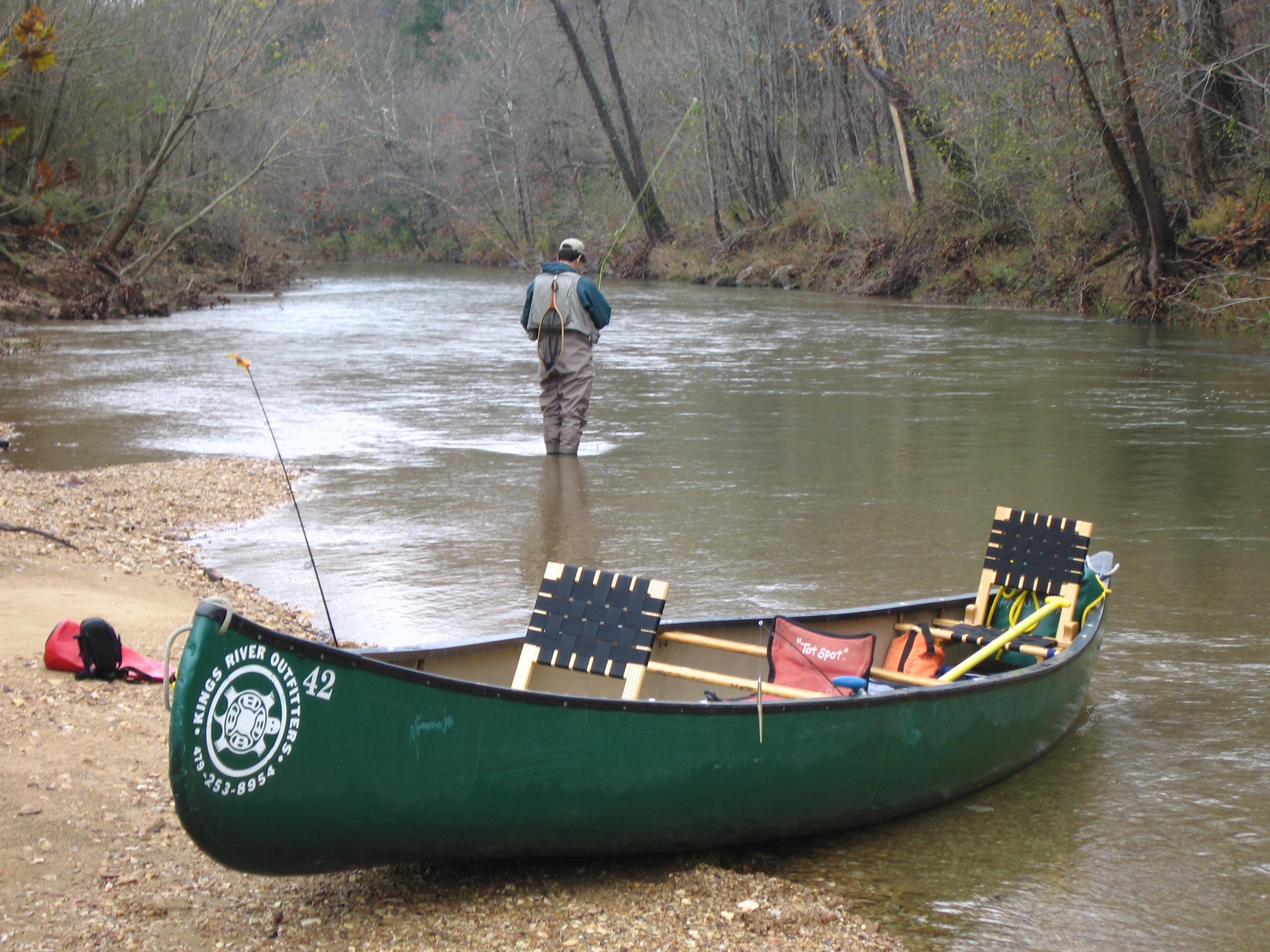 river 1 063.jpg