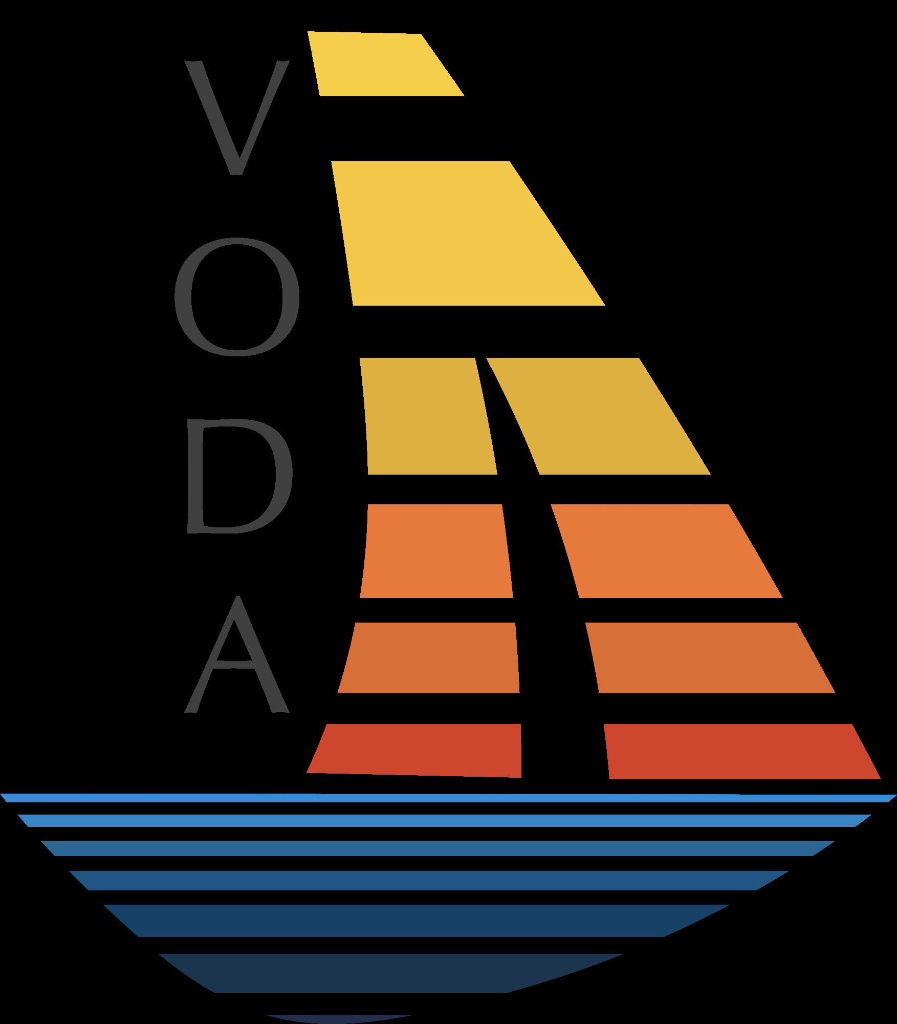 Voda Logo Alpha.png