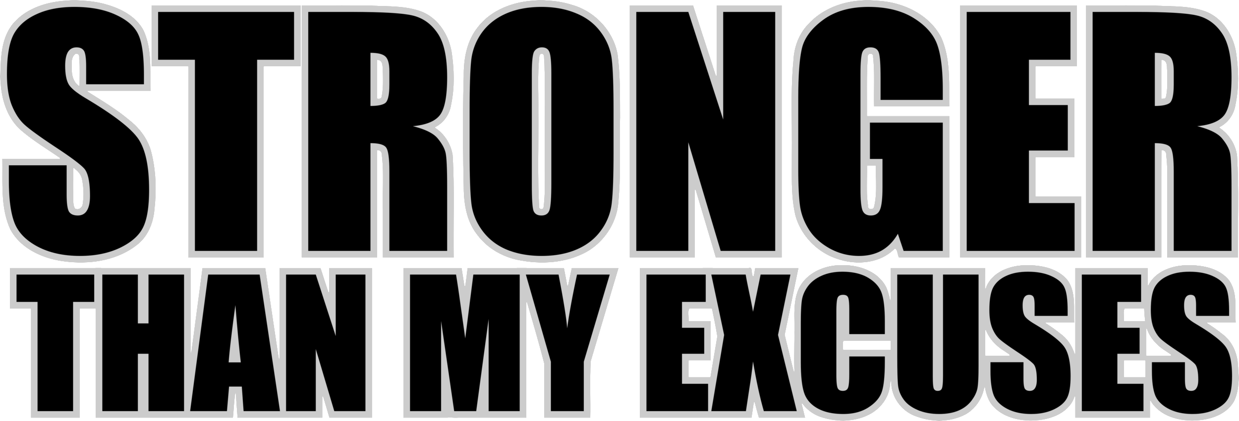 stronger-than-my-excuses