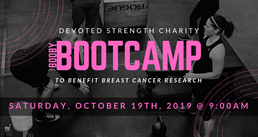 Oct2019Booby Bootcamp.png