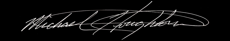 New wht Signature_w_art_oef_.png