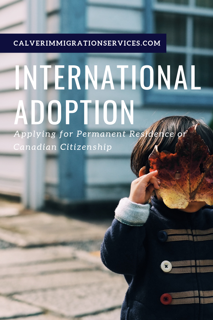 International Adoption - PIN.png
