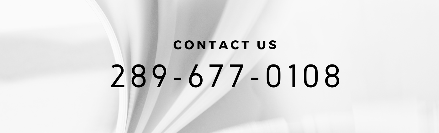 contact banner (1).png