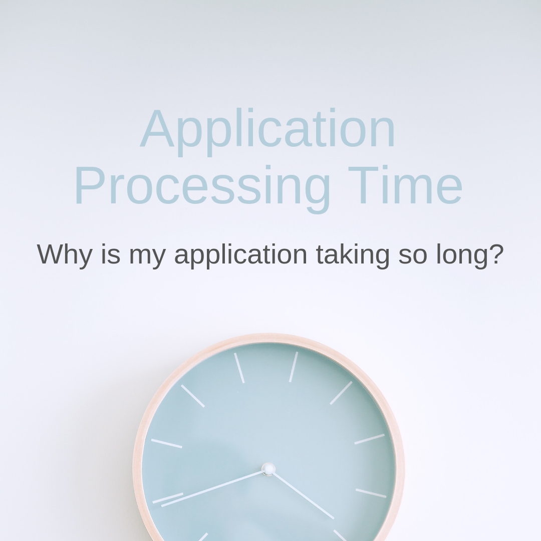 Application Processing Time -  IG.png