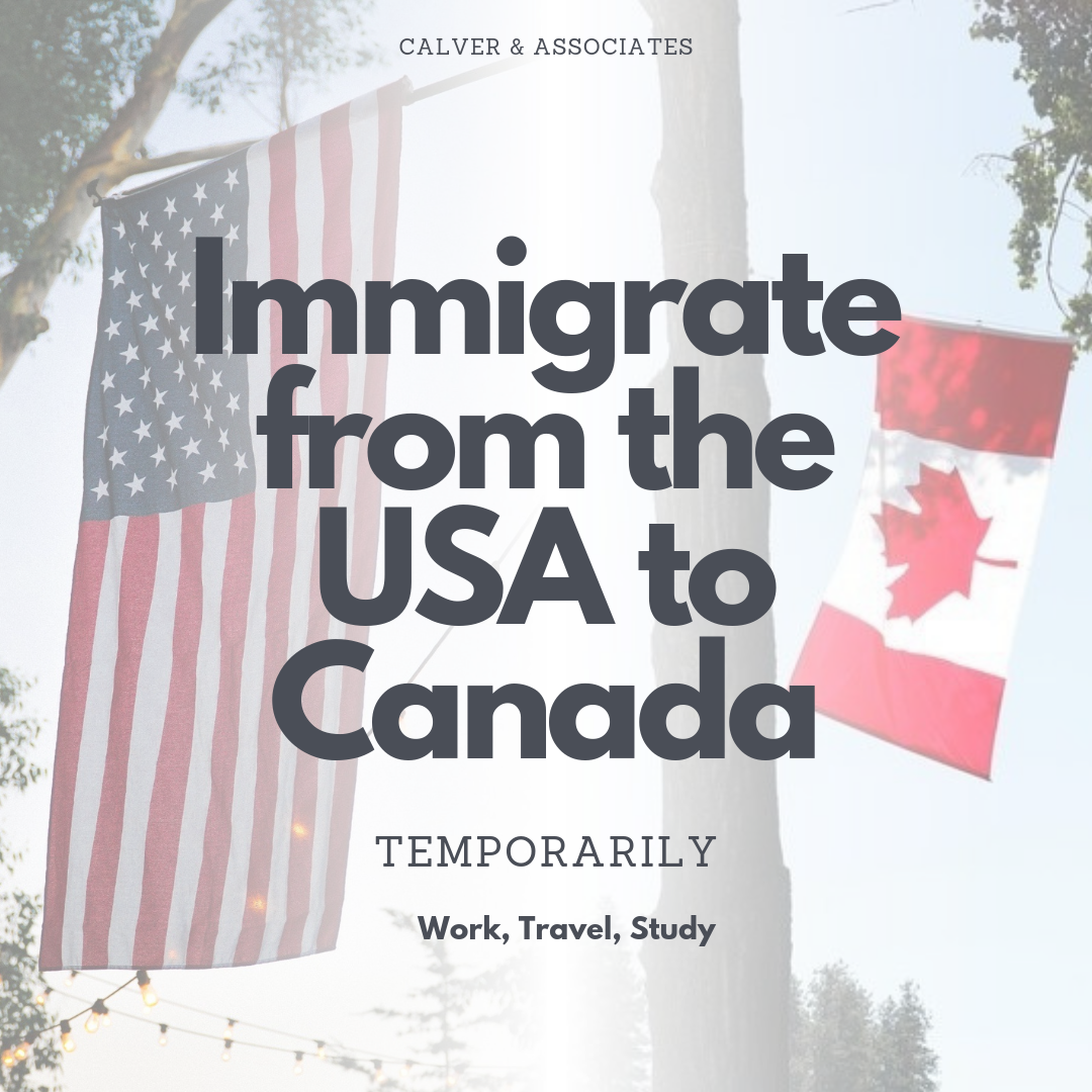 Immigrate to Canada from USA - IG.png