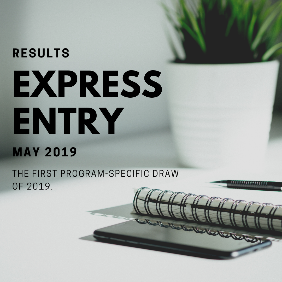 IG - Express Entry.png