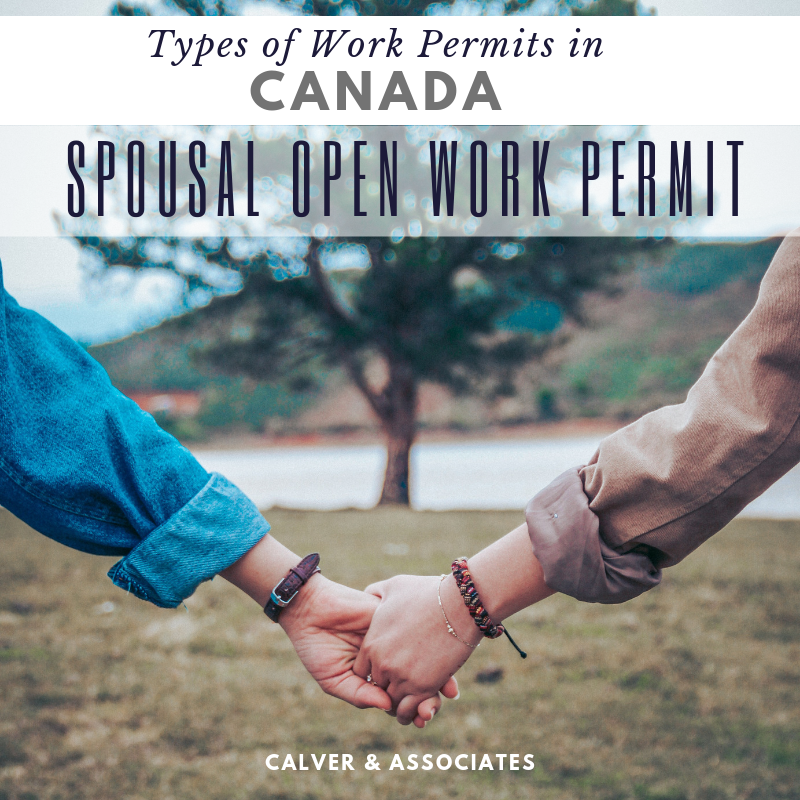 Spousal Open Work Permit - IG.png