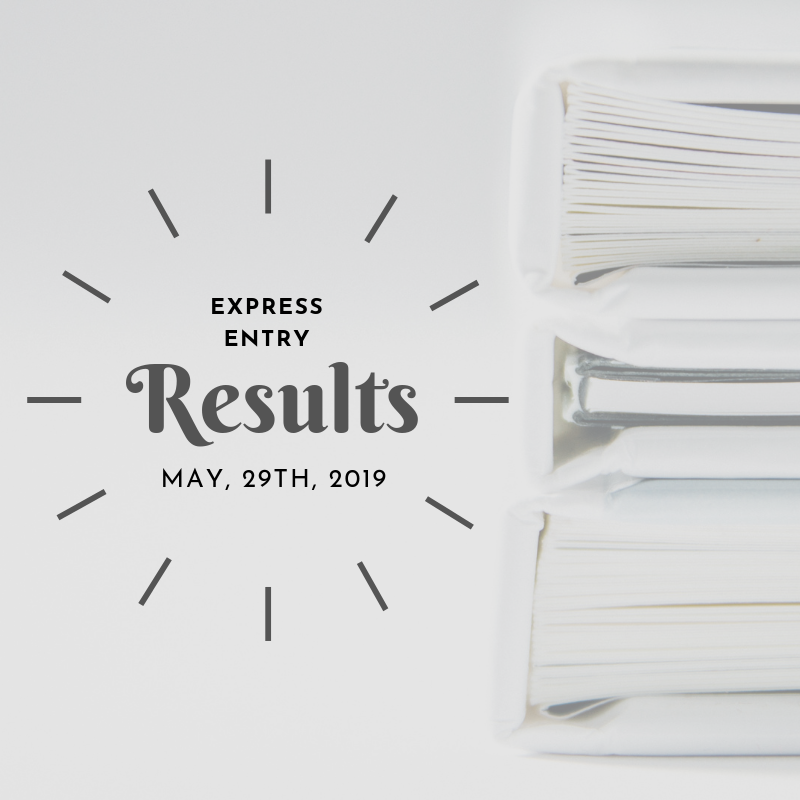 Express Entry Results.png