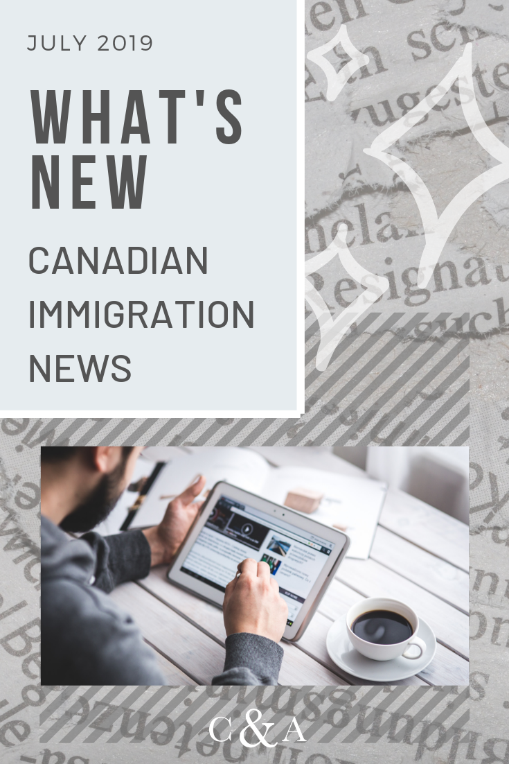 Immigration News - Pinterest.png