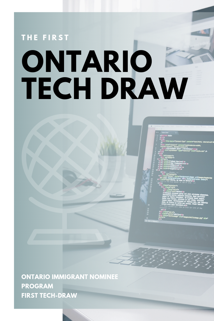 Ontario Tech Draw - Pinterest.png