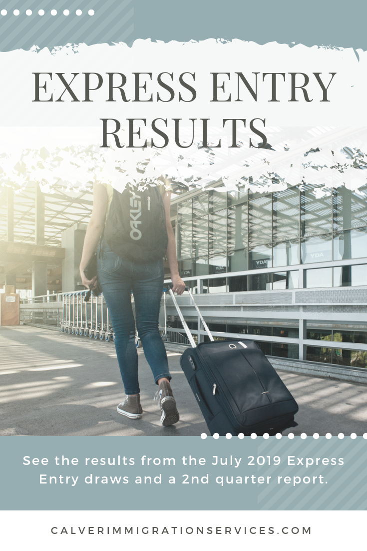 Express Entry Results july 2019.png