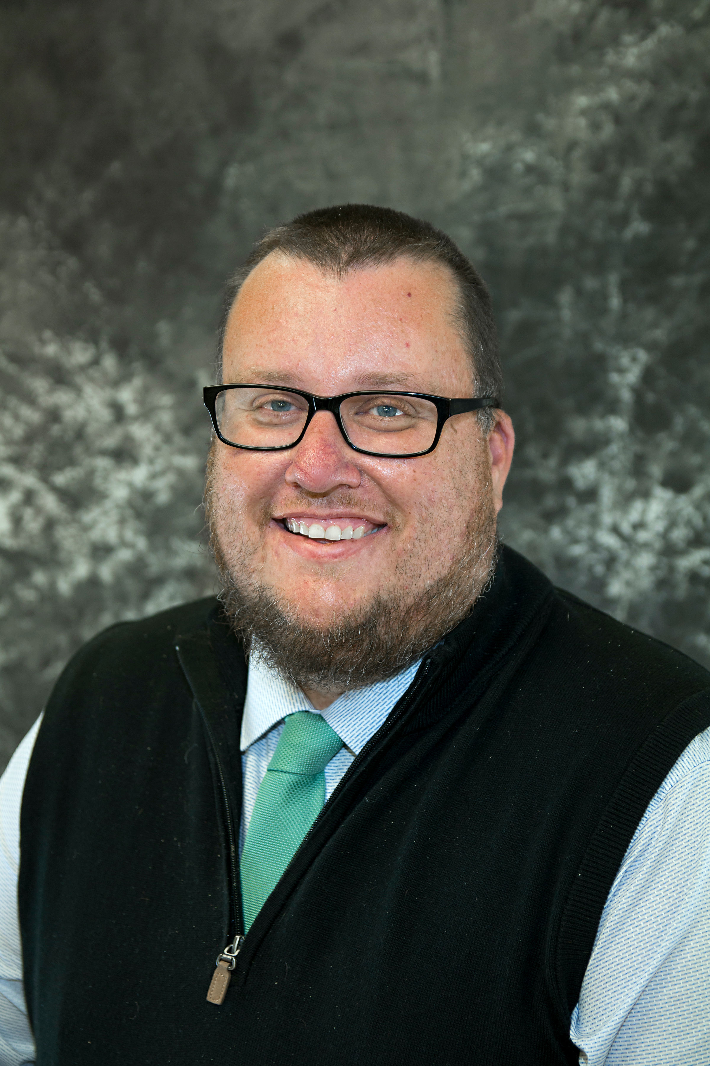 Principal  I  Academic Dean