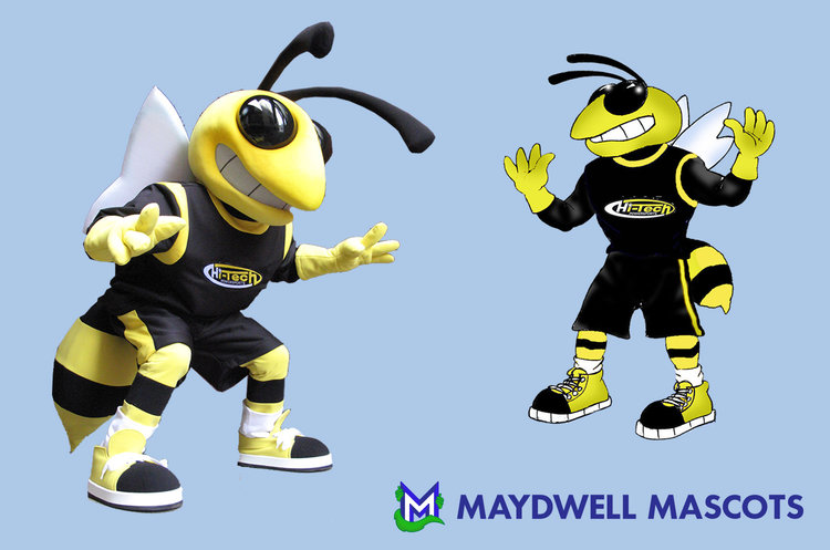 Insect+Bee+Hornet+Hightech.jpg