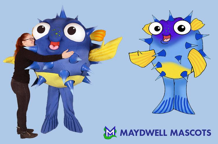 Fish+Blowfish+Ripleys.jpg